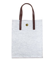 PAP Accessories Bonnie Tote Bag