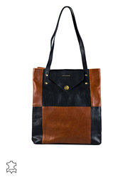 PAP Accessories Hay Patch Shopping Bag