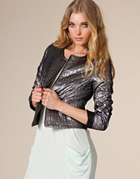 Nelly Trend - Astrid Jacket