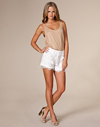 Nelly Trend - Hangout Shorts