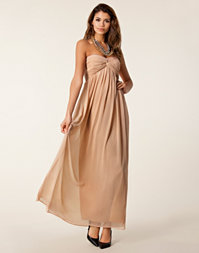 Nelly Trend - Dreamy Dress