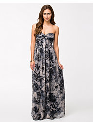 NLY Trend Dreamy Dress