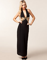 Nelly Trend - Vouge Dress