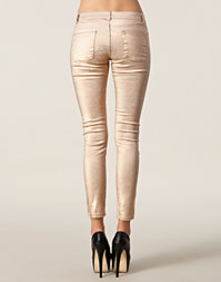 Nelly Trend - Rose Jeans