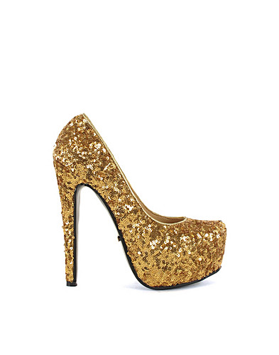 PARTY SHOES - NLY TREND / THAT GIRL SHOE - NELLY.COM