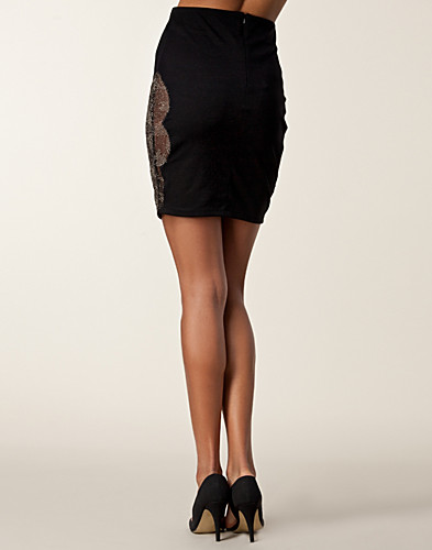 SKIRTS - NLY TREND / THE LATEST SKIRT - NELLY.COM