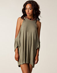 NLY Trend - Covert Top