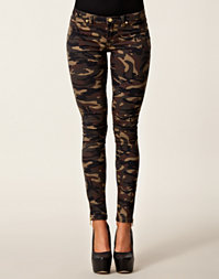 NLY Trend - IT Pants