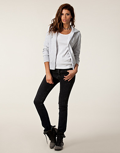 JUMPERS & CARDIGANS - NLY TREND / DEVLISH SWEATER - NELLY.COM