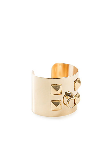 JEWELLERY - NLY TREND / THE CUFF - NELLY.COM