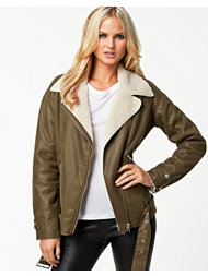 NLY Trend Medley Jacket