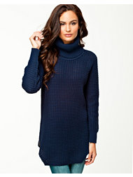 NLY Trend Cara Sweater