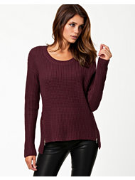 NLY Trend Tombi Sweater