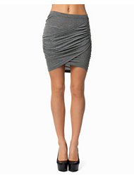 NLY Trend Craving Skirt