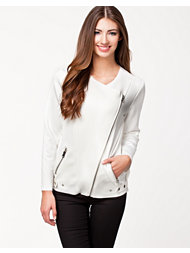 NLY Trend Sky Jacket