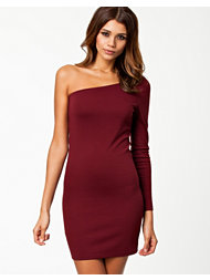 NLY Trend Shape Dress