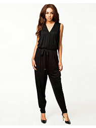 NLY Trend Full Lenght Jumpsuit