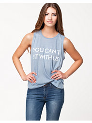 NLY Trend You Can't Tanktop