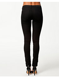 NLY Trend Skinny Jeans