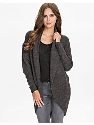 NLY Trend Chunky Oversized Cardigan