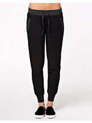 NLY Trend Chill Out Pants