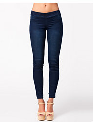 NLY Trend Skinny Jeggings