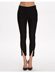 NLY Trend Slit Pants