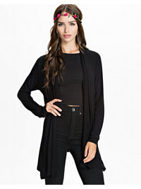 Gensere, Square Cardigan, NLY Trend - NELLY.COM