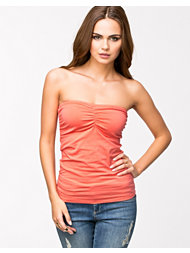 NLY Trend Tube Top