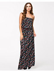 NLY Trend Tube Long Dress