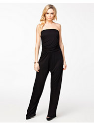 NLY Trend Walk The Walk Jumpsuit