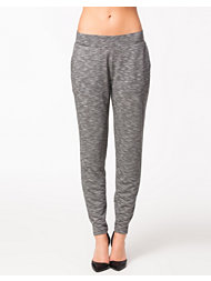 NLY Trend Jogger Pant