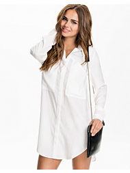 NLY Trend Long Shirt