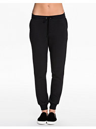 NLY Trend Quilted Jogger Pants