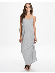 NLY Trend Jersey Tank Dress