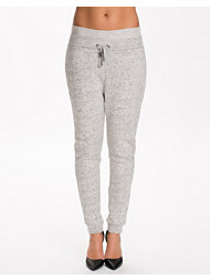 NLY Trend Chill Sweatpants