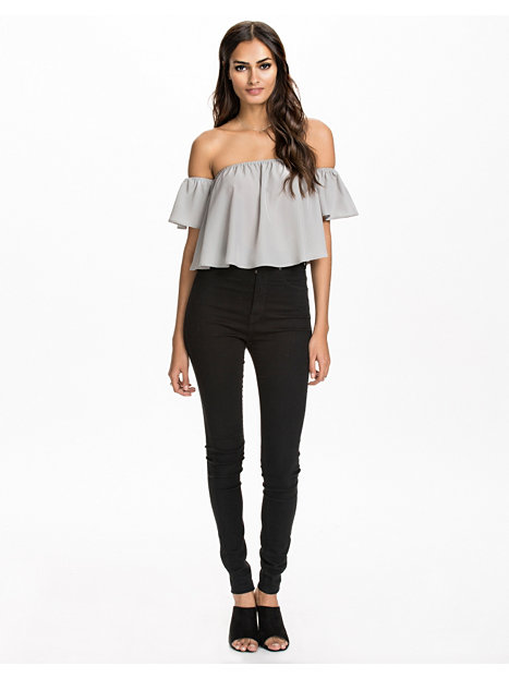 flirty womens tops Looking for sexy tops for women cheap prices, then look no further then pink basis for sexy tops for women on sale tunic tops have become a popular style for college girls, buy a new tunic top today.