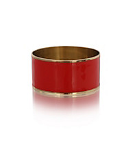 Sophie By Sophie - Large Enamel Bangle