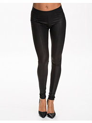 NLY Trend Leo Leggings
