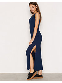 Mekot, Classy Maxi Dress, NLY Trend - NELLY.COM
