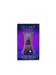 Beyoncé Midnight Heat Edp 15ml