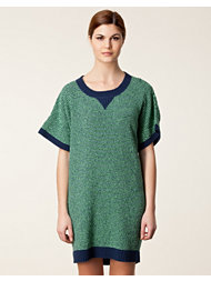 Carin Wester Svea Dress