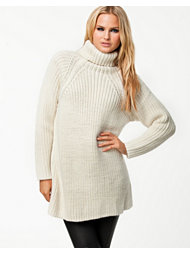 Carin Wester Thess Knit Top