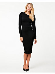 Carin Wester Tona Dress