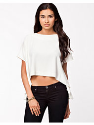 Carin Wester Antonia Top