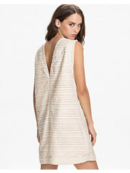 Carin Wester Arwen Dress