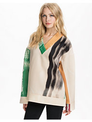 Carin Wester Beon Forest Jacket