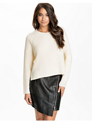 Carin Wester Blake Knitted Sweater