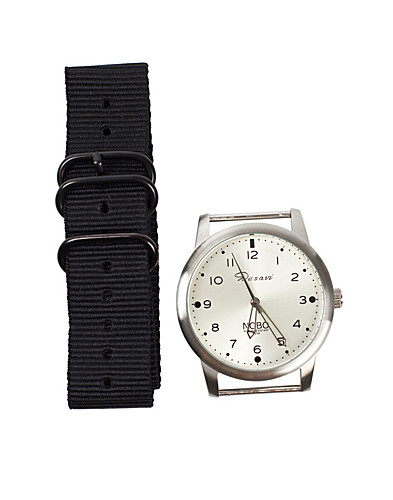 WATCHES - DESAVI / DESAVI WATCH - NELLY.COM
