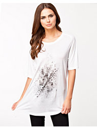 Diana Orving Oil Print Tee